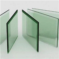 中山恒玻-鋼化玻璃