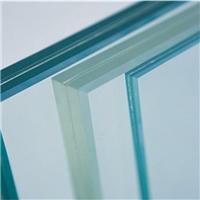 中山恒玻-夹胶玻璃