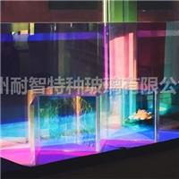 炫彩玻璃藝術玻璃幻彩玻璃直銷商