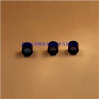 厂家生产350nm紫外窄带滤光片 紫外滤色片