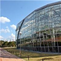 西安宏宇钢化玻璃厂加工钢化玻璃