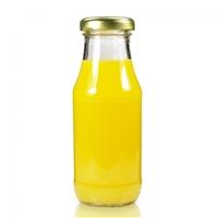 出口玻璃瓶 定制饮料玻璃瓶 来样加工设计