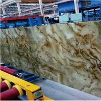 贵州数码彩釉玻璃价格