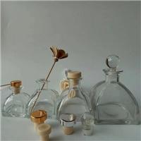 出口glass香薰玻璃瓶,100ml蒙古包