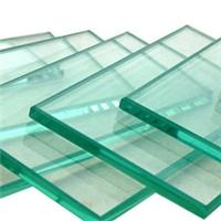 钢化玻璃 工厂直销