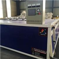 直供夹胶炉 高温强化炉 潍坊华跃重工科技有限公司
