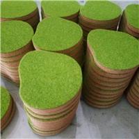 山西软木垫 软木杯垫 生产厂家直销