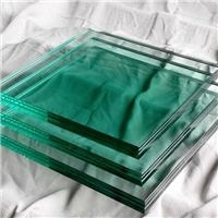 龙岩有销售防火玻璃,防弹玻璃
