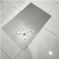 浮法玻璃镀铝镜