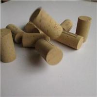 软木塞是什么材质