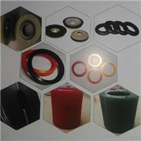 供應玻璃配件聚氨酯輪等