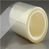 開思茂 光學亞克力PET保護膜   中高低粘度