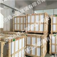 各种规格的玻璃原片供应
