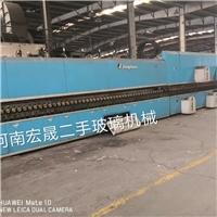 出售杭州精工双室双对流钢化炉