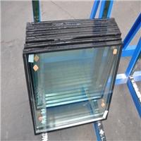 玻璃软木垫厂家