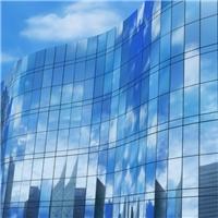 西安钢化玻璃厂咨询