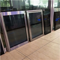 家電玻璃一惠州市鑫達玻璃有限公司