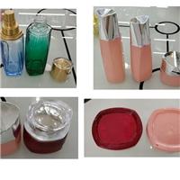 广州采购-化妆品玻璃瓶