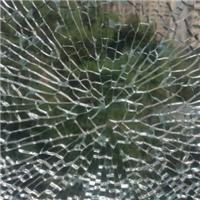 四川攀玻工貿供應攀枝花地區中空鋼化,鋼化夾膠玻璃