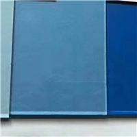 水晶藍寶石藍福特藍