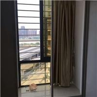 永静隔音窗  隔音玻璃   真空玻璃