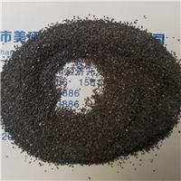 鹤壁金刚砂价格生产厂家