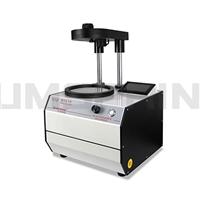 实验室玻璃仪器内应力测定仪