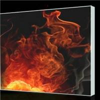 甲级防火玻璃,四川甲级防火玻璃价格