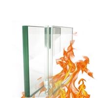 防火玻璃/耐火玻璃