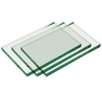 山东高品质钢化玻璃建筑玻璃浴室玻璃供应