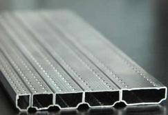 生產中空鋁條廠家