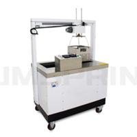 QB/T 4162玻璃杯抗热震性试验机
