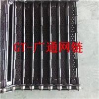 廠家直銷排屑機輸送鏈板 排屑器傳送板鏈 物美簡練