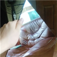 廣東單向透視玻璃 單反玻璃 單向玻璃