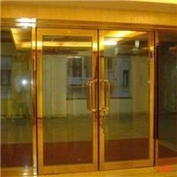 成都防火玻璃门生产制造商,资质报告齐全