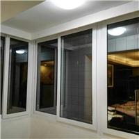 金华专业隔音窗,特质隔声玻璃,永静酒店隔音窗