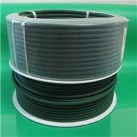 PU帶,鋼化爐PU傳送帶,聚氨脂傳動帶,O形帶
