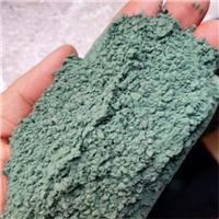 鄢陵绿色金刚砂材料