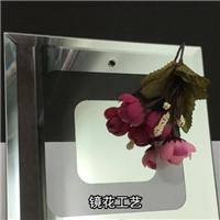 镜子脱透明tbs-308强力脱银脱漆剂