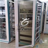 廣東電磁屏蔽玻璃 防輻射玻璃價格