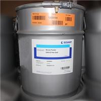 供应德国爱卡 Eckart 53841 铜金粉