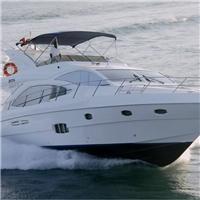 游艇玻璃價格