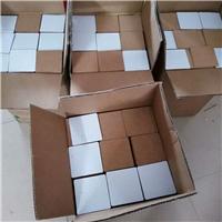 广州供应软木杯垫 创意软木垫 背胶垫厂家