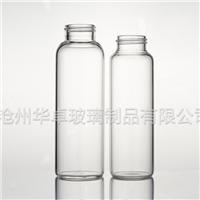 广州华卓现货精美高硼硅玻璃瓶 竞争优势简介