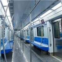 北京地铁车厢玻璃哪里有卖