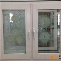 北京哪里有防弹玻璃卖