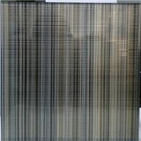 廣東夾絲玻璃