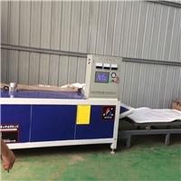 玻璃设备   夹胶玻璃设备   夹胶炉机械