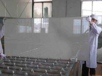 文山智能调光玻璃批发安装 大理电控调光玻璃供应商