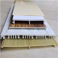 玻璃钢板材 平板